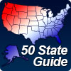 50 State Guide