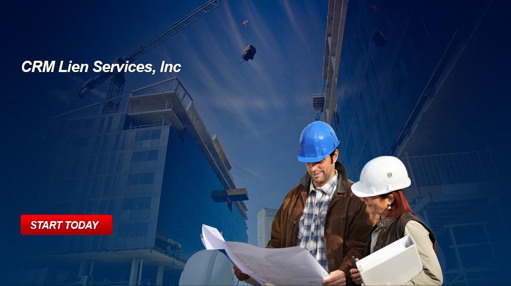 CRM Lien Services, Inc.