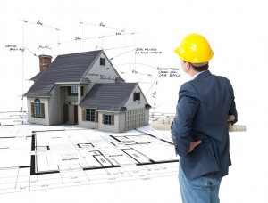 Mechanics-Lien-Construction-Lien