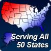 50states_img2